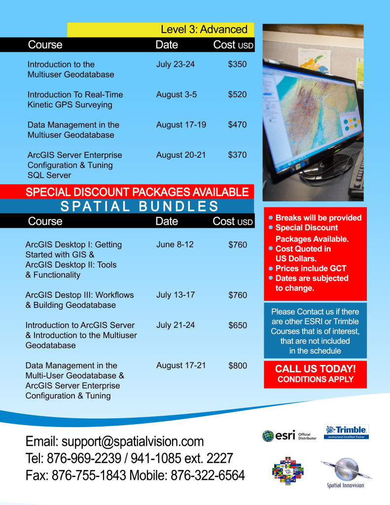 spatial flyer jamaica2